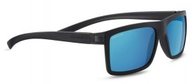 Serengeti Brera 8210 Polarized
