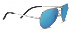 Serengeti Carrara Small 8553 Polarized