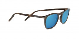 Serengeti Delio 8852 Polarized