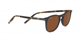 Serengeti Delio 8854 Polarized