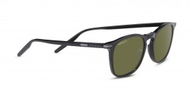 Serengeti Delio 8947 Polarized