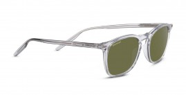Serengeti Delio 8948 Polarized