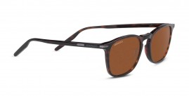 Serengeti Delio 8949 Polarized