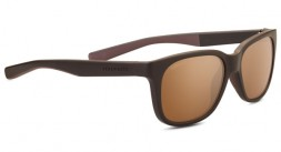 Serengeti Egeo 8680 Polarized