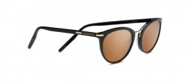 Serengeti Elyna 8846 Polarized