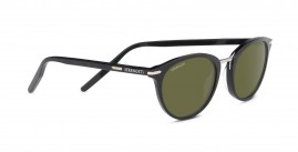 Serengeti Elyna 8967 Polarized
