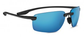 Serengeti Erice 8503 Polarized