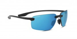 Serengeti Erice 8957 Polarized