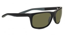 Serengeti Ettore 8686 Polarized
