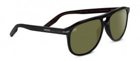 Serengeti Giacomo 8468 Polarized
