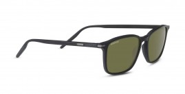 Serengeti Lenwood 8930 Polarized