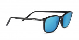 Serengeti Lenwood 8931 Polarized