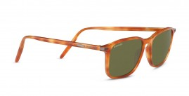 Serengeti Lenwood 8932 Polarized