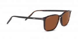 Serengeti Lenwood 8933 Polarized