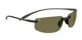 Serengeti Lipari 7805 Polarized Photochromic