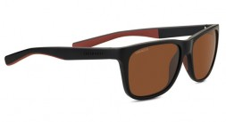 Serengeti Livio 8681 Polarized