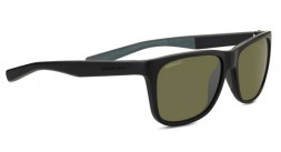 Serengeti Livio 8682 Polarized