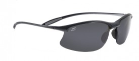 Serengeti Maestrale 7355 Polarized Photochromic