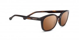 Serengeti Mara 8986 Polarized