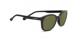 Serengeti Mara 8987 Polarized