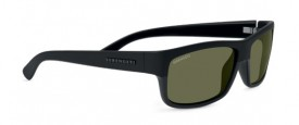 Serengeti Martino 7994 Polarized