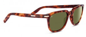 Serengeti Mattia 8473 Polarized