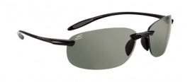 Serengeti Nuvino 7318 Polarized Photochromic