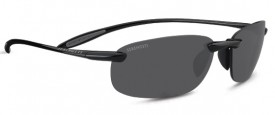 Serengeti Nuvola 7359 Polarized Photochromic