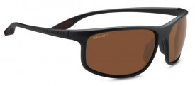 Serengeti Ponza 8618 Polarized Photochromic