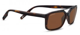 Serengeti Renzo 8627 Polarized
