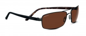 Serengeti Sanremo 7609 Polarized