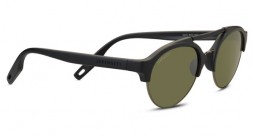 Serengeti Savio 8559 Polarized