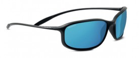 Serengeti Sestriere 8110 Polarized Photochromic