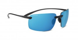 Serengeti Silio 8919 Polarized