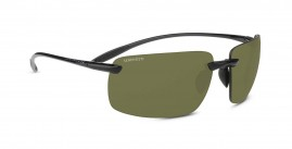 Serengeti Silio 8920 Polarized