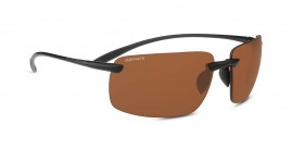 Serengeti Silio 8921 Polarized