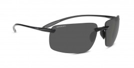 Serengeti Silio 8923 Polarized