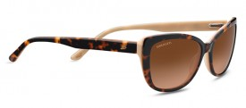 Serengeti Sophia 8629 Polarized