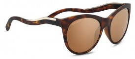 Serengeti Valentina 8569 Polarized