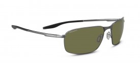 Serengeti Varese 8733 Polarized