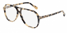 Stella McCartney SC0016O 003