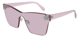 Stella McCartney SC0169S 001