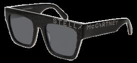 Stella McCartney SC0170S 004