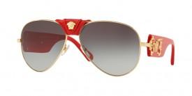 Versace 2150Q 100211