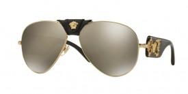 Versace 2150Q 10025A