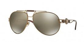 Versace 2160 13485A
