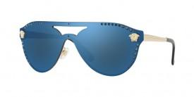 Versace 2161B 125255
