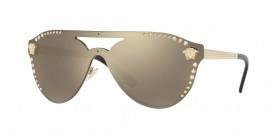 Versace 2161B 12525A