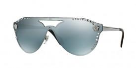 Versace 2161 10011U