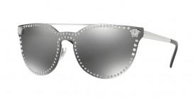 Versace 2177 10006G